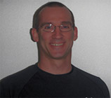Toms River Personal Trainer